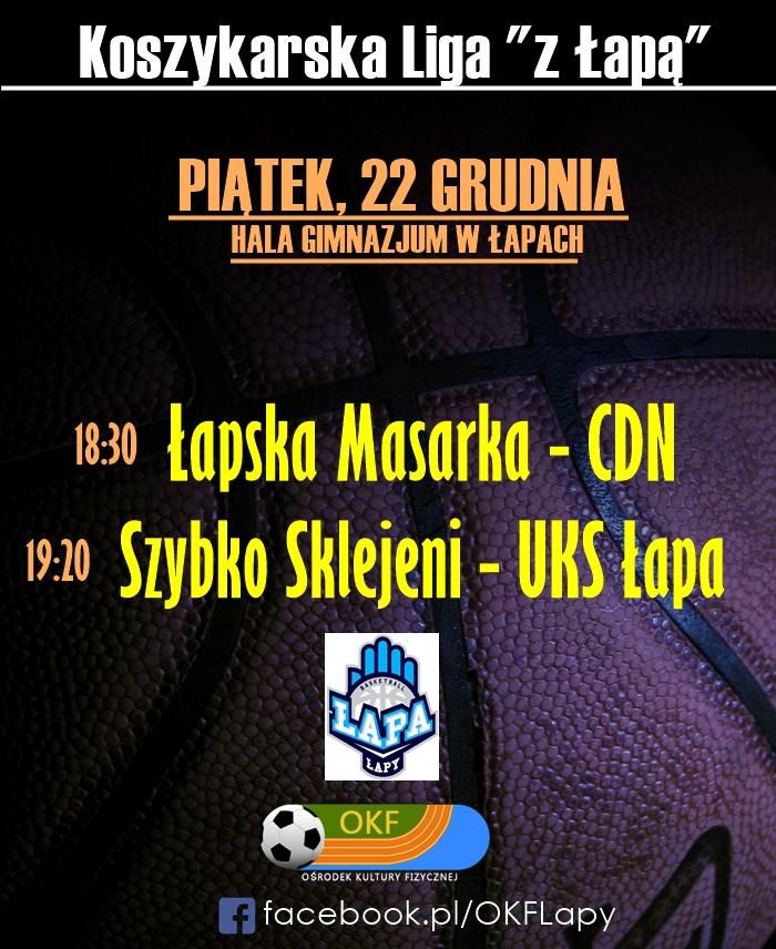 basketball-400906_1280