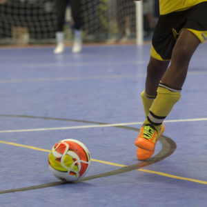 499325063_Futsal_Youth_Festival