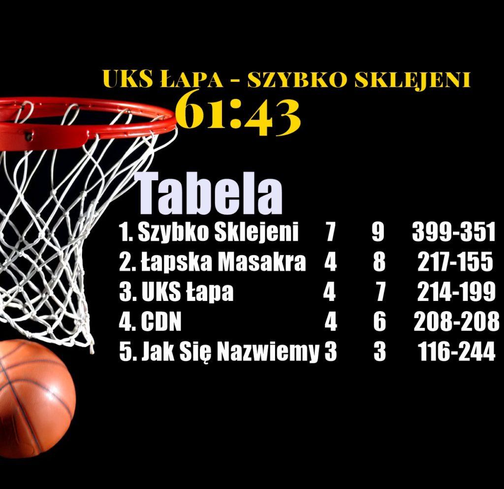 koszykowka_basketball_1920x1200_004