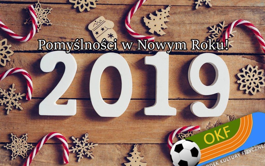 tapeta-nowy-rok-2019