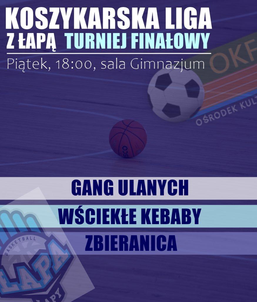 basketball-166962_1280