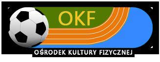 OKF Łapy